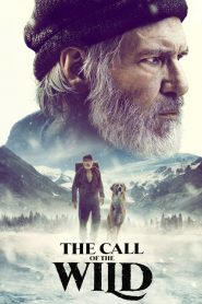 The Call of the Wild (2020) HD Full Movie Watch Online