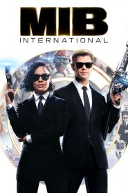 Men in Black: International (2019) Hindi Dubbed Watch Online & Download